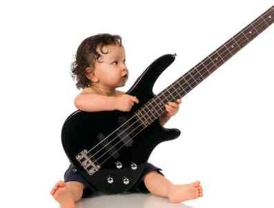 bass guitar lessons, online bass guitar lessons, music lessons, guitar